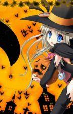 Chuyện Tình Của Vampire by aiko-sachiko-4