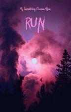 •Run• {Jurassic World ~ Owen Grady} by _katt_y