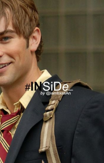 INSIDE [GAY]