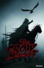 The Crow Merchant by chufalse