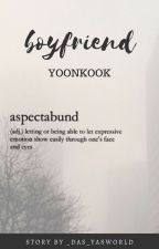 yoonkook. by _dat_yasworld