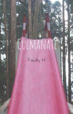 Culmanate by faultyh