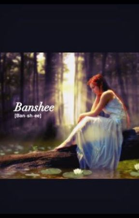 Banshee (Peter pan OUAT fanfic) by _Addicted_2_TWD_