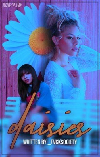 Daisies ➣ Norminah