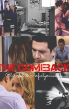 Germangie - The Comeback by clari_luf