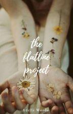 Flatline by thenightcourt