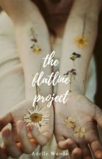 the flatline project by adellewoods