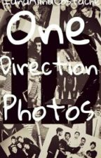 One Direction Photos by IanaAlinaCostache