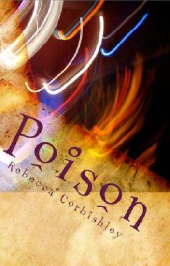 Poison- A NaNovel
