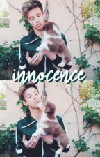 innocence; cash by lovelyymm