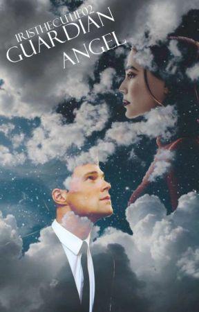 GUARDIAN ANGEL   Vampire Academy Fanfiction   Rose & Dimitri