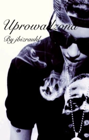 Torture is my middle name (JB FF)(uprowadzona)