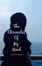 Chronicles Of Rukaya by veiledhumor