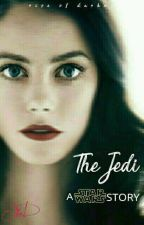 The Jedi by _rise_of_darkness_