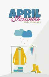 April Showers; Author's Journal by Himitsudesu