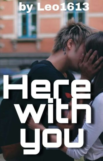 Here With You - Julien Bam FF