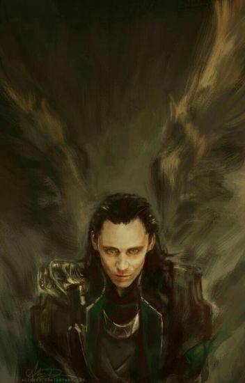 La regina di Loki