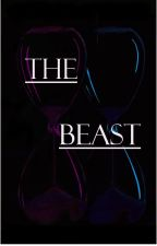 The Beast ||Jae Bum|| by eLi_marti01