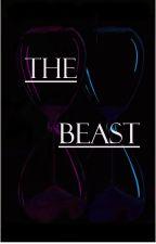 The Beast ||Jae Bum|| by eLi_marti01
