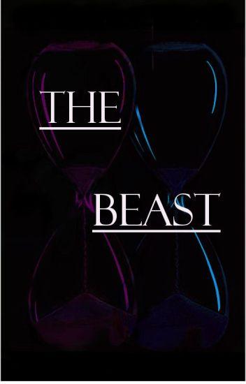 The Beast ||Jae Bum||