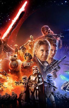 watch star wars the force awakens online free wattpad