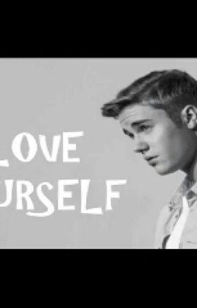 Justin Bieber by nnaa21