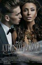 Atracție fatală by mada_stef
