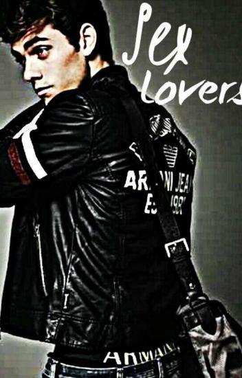 Sex Lovers