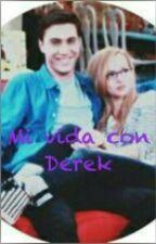 Mi Vida Con Derek by nayemartin