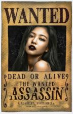 MBIAA: The Wanted Assassin by Khrisgrecia