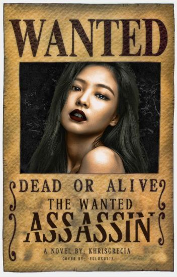 MBIAA: The Wanted Assassin