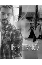 Invierno by Autumnskin