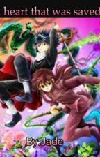 Yu Yu hakusho fanfic by potato_jade