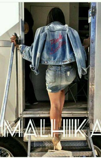 Chronique de Malhika: Moi Pute de carrière et Maintenant Mère [TERMINÉE]