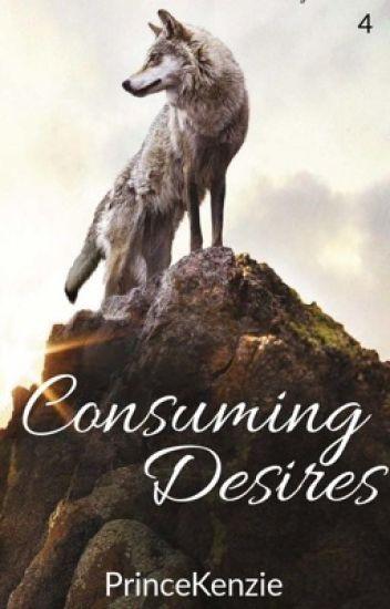 Unrequited Desires