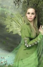 Adventures Of Zara Daughter Of Tauriel by Piggynote6