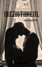 Irezistibilul (+18)//Editare by Kosmy2002
