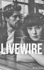 Livewire by OriginalWriter_