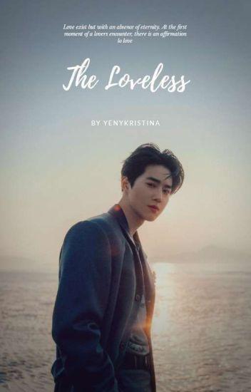 The Loveless Engagement [repost]