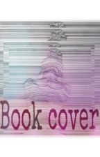 •||My Book Cover||• abierto  by tomlinsonVZLA