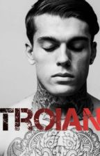 Troian. by whoislales