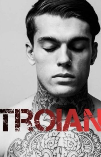 Troian.