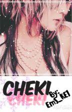 Cheki by EmS_KEI
