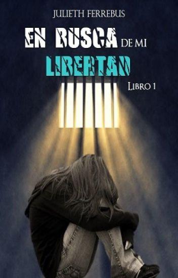En busca de mi Libertad  #C12-16