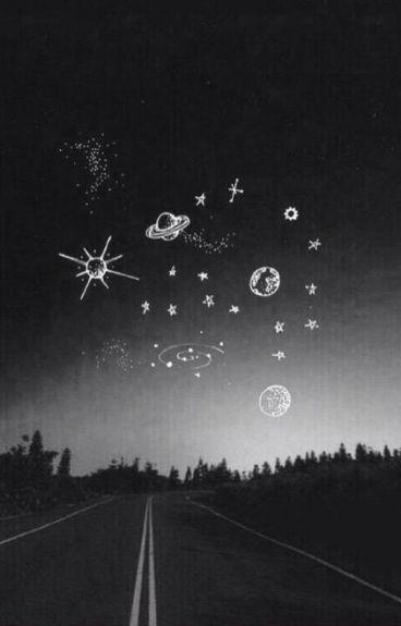 ~Imagine~