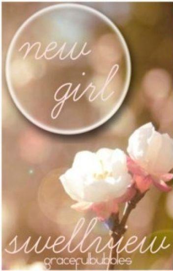 New Girl Swellview (Henry Danger Fan Fic)