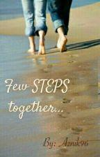 Few STEPS together by Aznik96