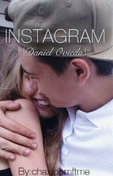 Instagram. [Daniel Oviedo]