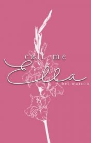 Call me Ella [Russian Translation]