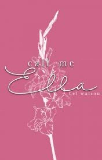 Call me Ella [RU]